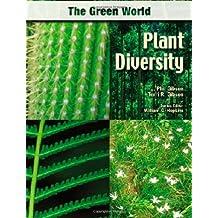 Plant Diversity (The Green World)