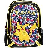 Pokemon - Mochila (CYP Imports mc232pk)