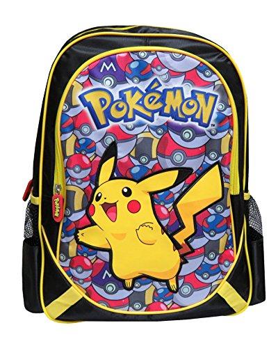 Pokemon-Mochila-CYP-Imports-mc232pk