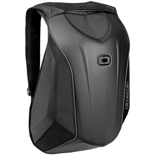 ogio-school-bag-black-black-12300736