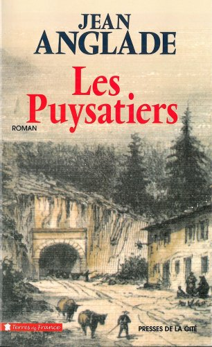 "<a href=""/node/27843"">Les puysatiers</a>"
