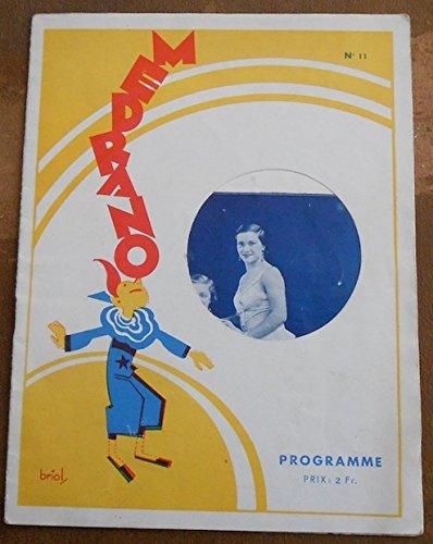 programme-du-cirque-mdrano-n-11