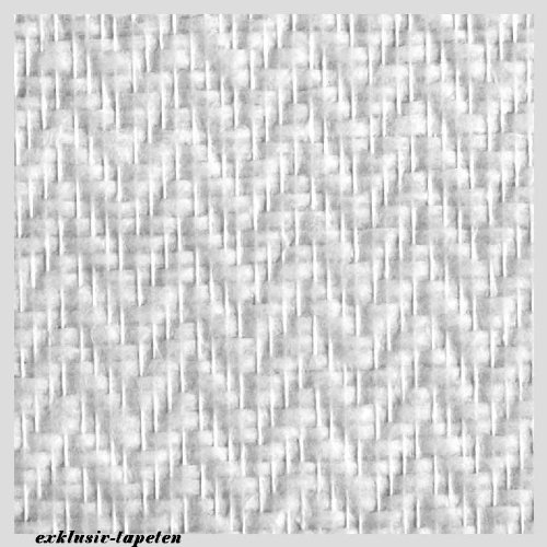 glasfasertapete-glasdekogewebe-rohweiss-no16-300eur-m