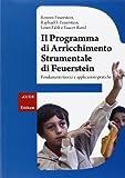 Il programma di arricchimento strumentale di Feuerstein. Fondamenti teorici e applicazioni pratiche