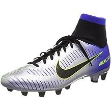 Nike Mercurial Vctry 6 DF NJR Agpro f38ba34072525