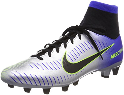 Nike Mercurial Vctry 6 DF Njr Agpro, Chaussures de Football Homme