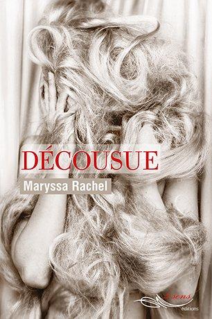 Decousue