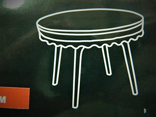 nappe-transparente-ronde-90cm-plastique-avec-dentelle-anti-tache-impermeable