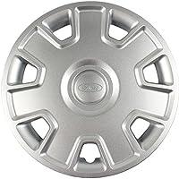 13/pulgadas Ford 1098710/Tapacubos