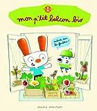 Telecharger Livres Mon p tit balcon bio (PDF,EPUB,MOBI) gratuits en Francaise