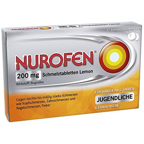 nurofen-200-mg-schmelztabletten-lemon-12-st-schmelztabletten