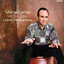 Live At The Blue Note [Import anglais]