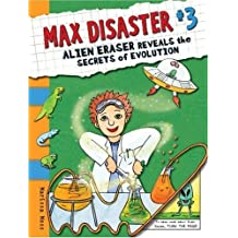 Amazon.fr: Marissa Moss: Livres, Biographie, écrits, livres audio, Kindle