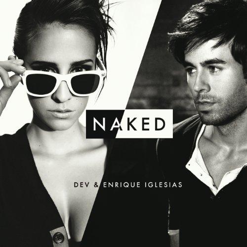 Naked (Album Version) [feat. E...
