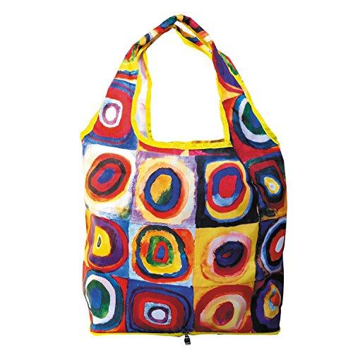 Torba w torbie Kandinsky