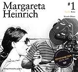Margareta Heinrich - Totschweigen - Taschenkino Nr.1 (+ Buch)