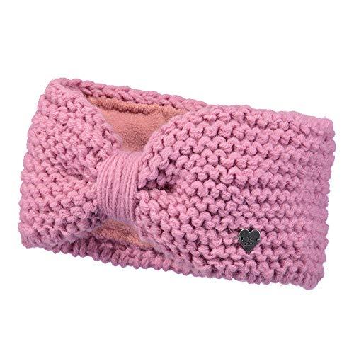 Barts Ginger Headband Pink