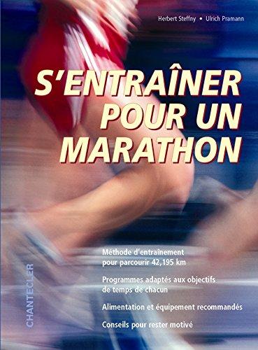 sentrainer-pour-un-marathon