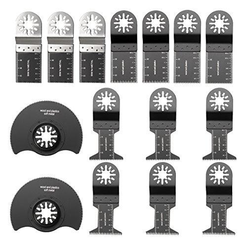 baban-15-pc-oscillating-saw-blades-for-fein-bosch-dremel-ridgid-ryobi-makita-skil-oscillating-multi-