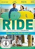 Ride Wenn Spaß Wellen kostenlos online stream