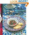 Flavours of Morocco: Delicious Recipes from North Africa
