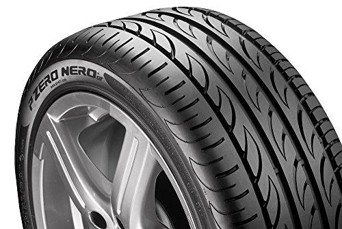 pirelli p zero nero gt 225 40 r18 92y e b 72 summer tire buy online in uae automotive. Black Bedroom Furniture Sets. Home Design Ideas