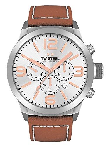 TW Steel TWMC11