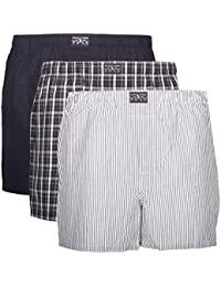 5dd873fb7d7a Amazon.fr   Polo Ralph Lauren - Sous-vêtements   Homme   Vêtements