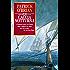 Caccia notturna: Un'avventura di Jack Aubrey e Stephen Maturin - Master & Commander (La Gaja scienza)