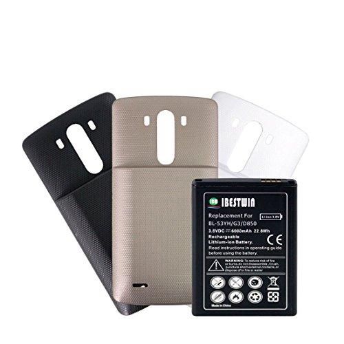 ibestwin-38-v-telephone-portable-batterie-de-remplacement-pour-lg-g3-d850-att-d851-t-mobile-ls990-sp