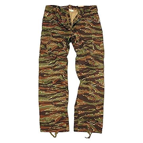 pantalon US