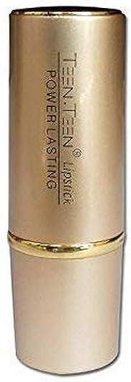 Teen Teen Lipstick T-103, Maroon, 4 g