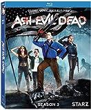 Ash Vs Evil Dead: Season 2 [Edizione: Stati Uniti]