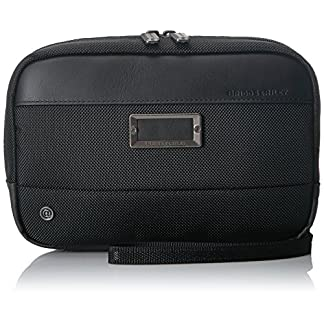 Briggs & Riley Work Tech Kit Organizador para Maletas, 23 cm