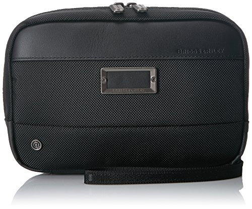 Briggs & Riley Work Tech Kit Organiseur de Bagage, 23 cm