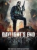 Daylight's End [dt./OV]