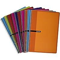Amazon.es: Enri - Calendarios, agendas y organizadores ...