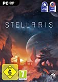 Stellaris - Base Game - [Edizione: Germania]