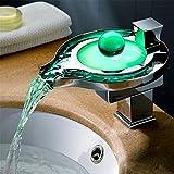 admlt robinets des lavabos de salle de bains conduit robinet de salle de bain de cuivre mode