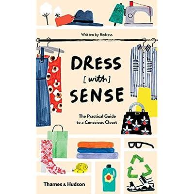Dress (with) sense