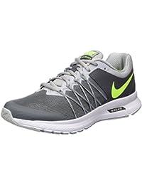 Nike Turnschuhe Herren