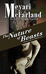 The Nature of Beasts (Debts to Recover Book 8)