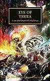 Eye of Terra (The Horus Heresy, Band 35)
