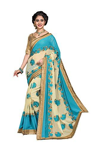 iws-incredible-embroidered-pallu-saree-in-aqua-blue-color-79078