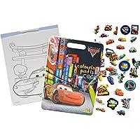 Suchergebnis Auf Amazon De Für Das Kinder Bastelbuch Malbücher