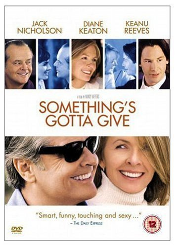 somethings-gotta-give-reino-unido-dvd