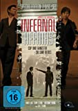 Infernal Affairs DVDs) [Special kostenlos online stream