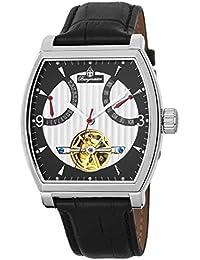 Reloj Burgmeister para Hombre BM230-102