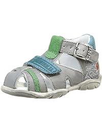 GBB Melvil, Chaussures Bébé marche bébé garçon