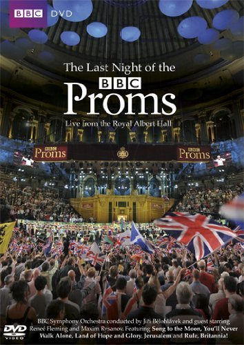 last-night-of-the-bbc-proms-2010